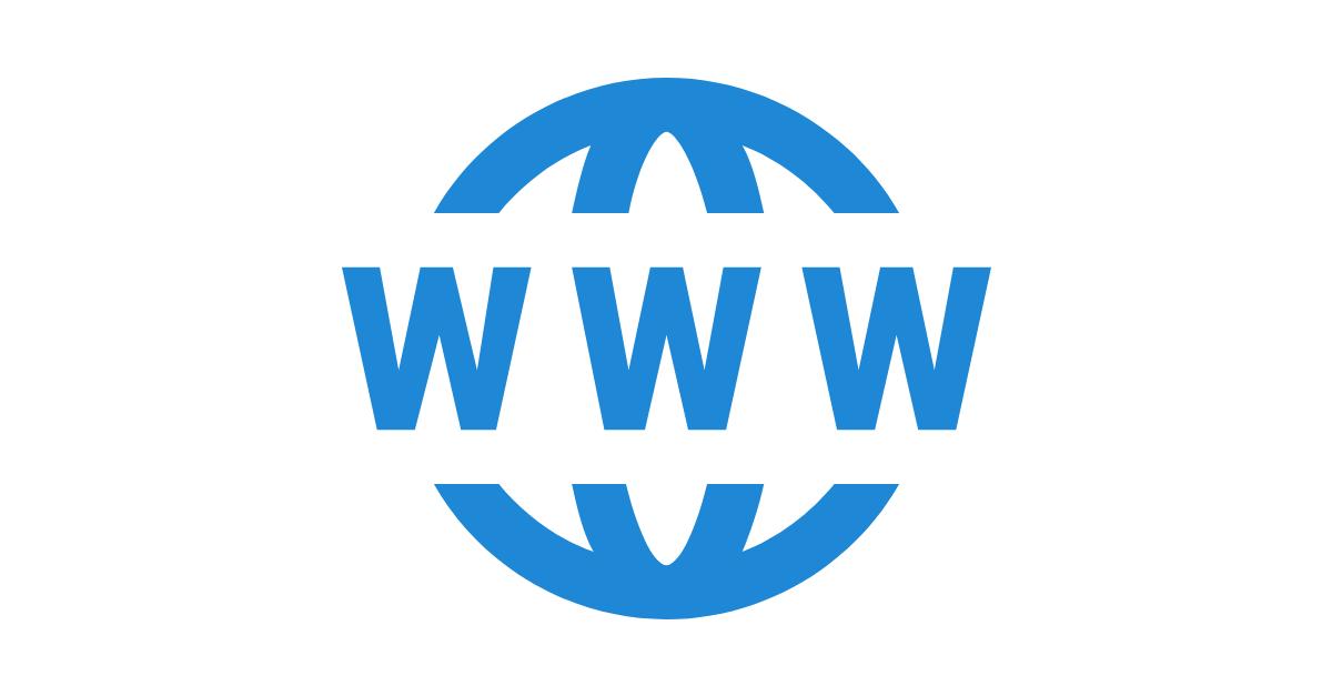 Service de traduction Web