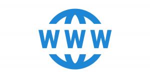 Web translation service